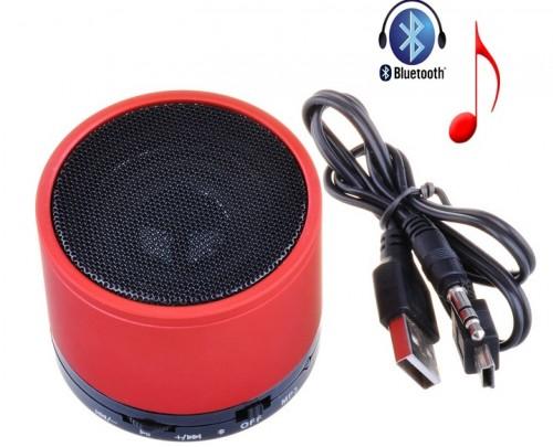 harga-speaker