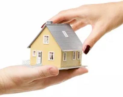 Cara Praktis Menjual Apartemen