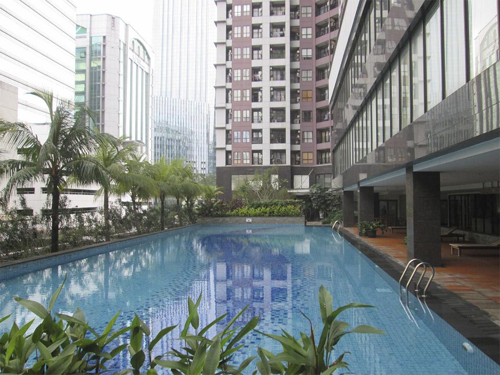 apartment-tamansari-semanggi