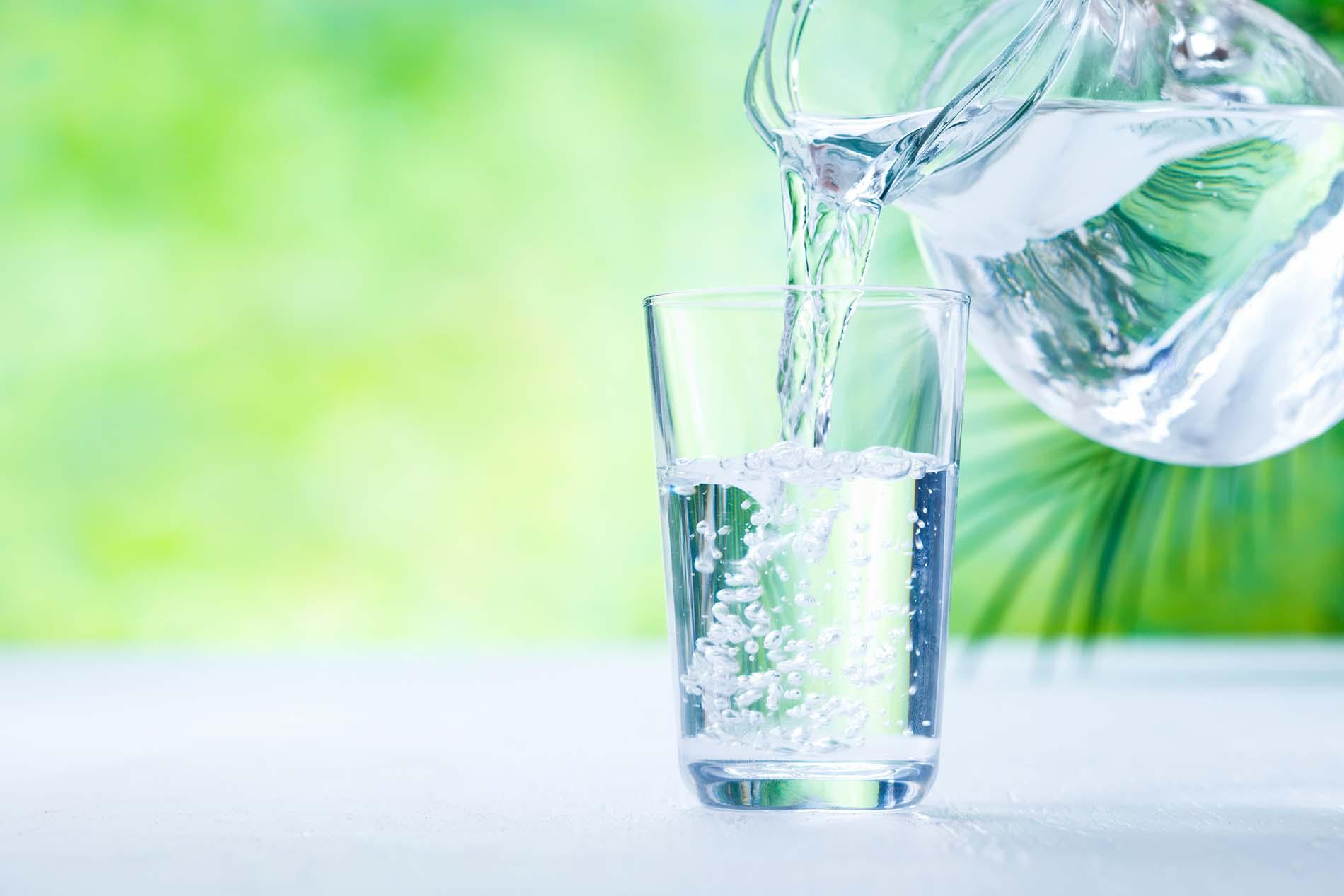 air minum terbaik indonesia