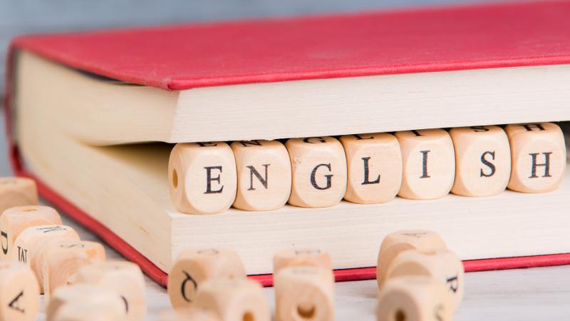 bahasa inggris cepat