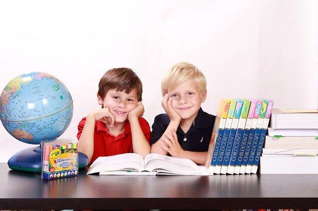 panduan belajar bahasa inggris untuk pemula