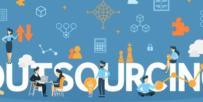 perusahaan jasa outsourcing di jakarta