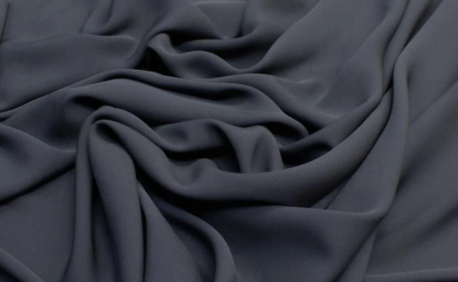 bahan kain rayon