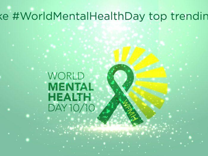 hari kesehatan mental dunia