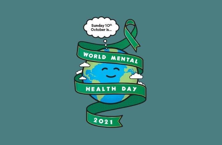 manfaat hari kesehatan mental sedunia